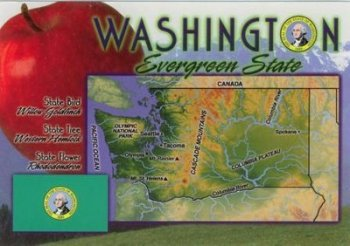 http://senatus.files.wordpress.com/2010/08/mappostcardwashington.jpg?w=350&h=247